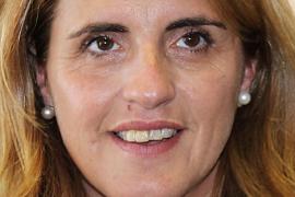 Rocío Romero