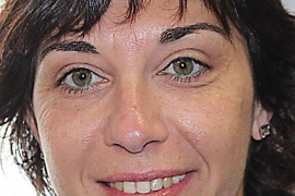 Ana María Rodríguez