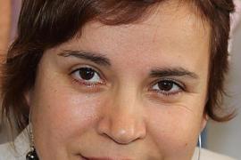 Antònia Perelló