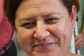Joana Aina Llull