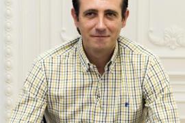 Bauzá espera conseguir financiación tras los buenos resultados de los test bancarios