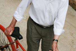 Latidos centenarios para investigar la vida