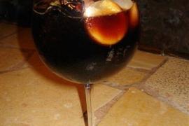 Cokiacola mallorquina