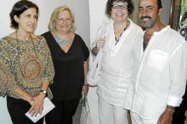 48º Certamen Internacional d'Arts Plàstiques