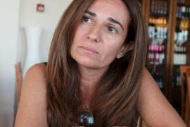 «Ningún político de aquí se dignó a venir a vernos ni a mi hija ni a mí»