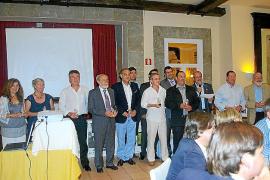 Colegio Oficial de Administradores de Fincas de Balears