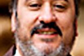 Miquel Àngel Torres