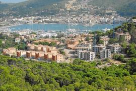El Ajuntament deja la acusación en varias piezas del 'caso Andratx' y para el resto pedirá penas mínimas