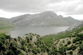 Propietarios de la Serra, recelosos con el Patrimonio de la Humanidad