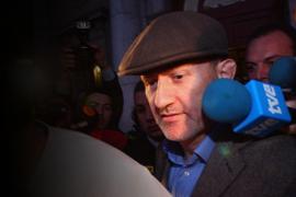 El juicio por el caso Bitel comenzará en febrero