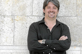 El PSOE lamenta que el Ajuntament deje la acusación en el 'caso Andratx'