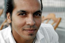 Farruquito: «Nunca he recibido una subvención del Gobierno»