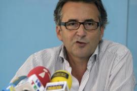 El PP dice que no autorizará prospecciones petrolíferas en zonas turísticas