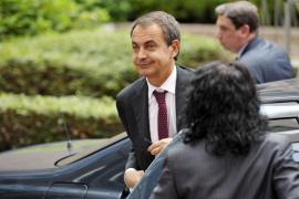 El Eurogrupo acuerda un segundo rescate de 109.000 millones para Grecia