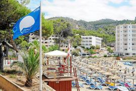 Playa de Sant Elm