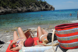 Baleares fue la CCAA con el mayor grado de ocupación  por plazas hoteleras en junio, con un 82%