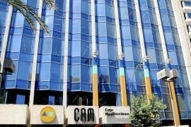 El Banco de España interviene la CAM para capitalizarla y después venderla