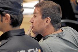 La Audiencia Nacional absuelve ahora a Otegi por el homenaje al etarra Sagarduy