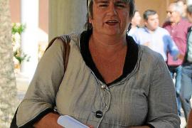 CxI se replanteará el pacto si no se mantiene la acusación particular en el 'caso Voramar'