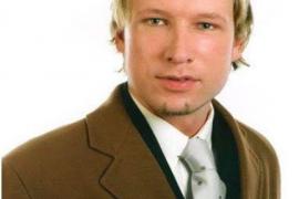 """La policía detiene como sospechoso a un noruego de 32 años con """"opiniones hostiles al islam"""""""