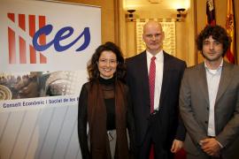 La Fundación Kovacs,  premiada por su labor en investigación médica