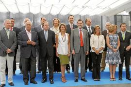 El PP pide más tiempo para el pago de la deuda de la comunidades autónomas