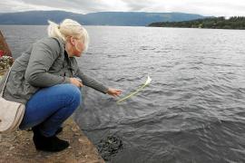 Oslo estudia acusar a Breivik de crímenes contra la Humanidad