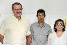 La Administración debe 16 millones de euros al sector agrario de Balears