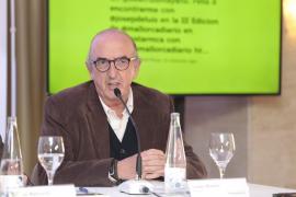 La Guardia Civil sitúa a Jaume Roures en el Comité Ejecutivo de la hoja de ruta del 'procés'