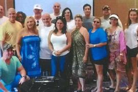 Los hoteleros frenan sus inversiones en EEUU por el 'caso Riu'