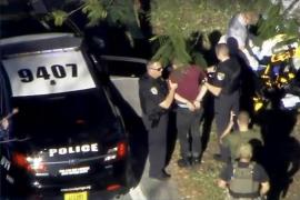 Varias «víctimas mortales» en el tiroteo en colegio de Florida