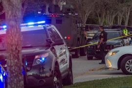 Al menos 17 personas mueren en el tiroteo en una en escuela de Florida