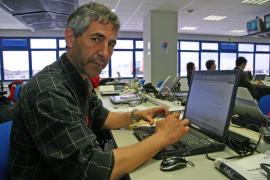 Facebook reabre la página de Chicho Lorenzo tras cerrarla por su anticatalanismo