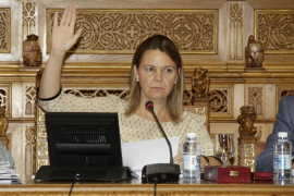 El Consell ha calculado que cerrar TV Mallorca tendrá un coste de 1,6 millones