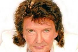 Muere en Mallorca el cantante alemán Bernd Clüver al caer por unas escaleras