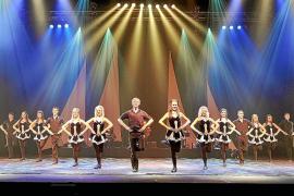 'Celtic Legends' trasladará a Palma la «pasión» de la música y el baile irlandés
