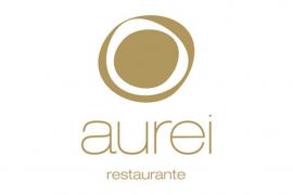 Restaurante Aurei