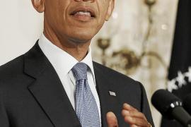 El Tea Party bloquea la votación del plan republicano contra la quiebra