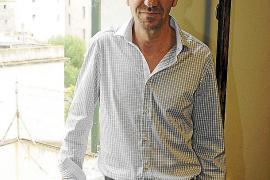 Rafel Fernández