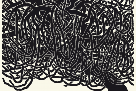 Andreu Maimó, obra gráfica