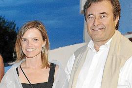 Magda Pons-Quintana Palliser  celebra su 50 aniversario