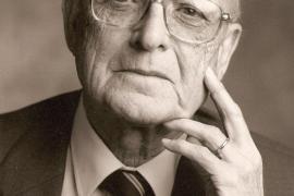 Miquel Àngel Llauger