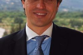 Gijón, nuevo gerente de la Platja de Palma pese a la oposición del Gobierno