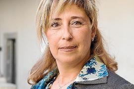Horrach, imputada por el 'caso listas' del Hospital Comarcal