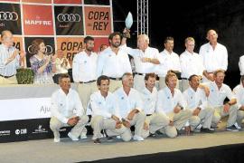 Copa del Rey de Vela