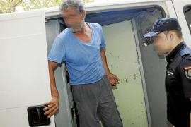 La policía alerta de que desmantelar Son Banya creará sucursales de droga en la Part Forana