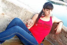 La madre de una joven desaparecida hace 15 días pide la ayuda ciudadana