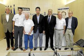 Las 'Nits d'Estiu' llenarán Palma de buen ciclismo