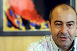 Gómez se planteará cambios en IB3 si no hay acuerdo antes de septiembre