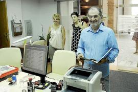 La OCB considera inconstitucional que el catalán sólo sea un mérito